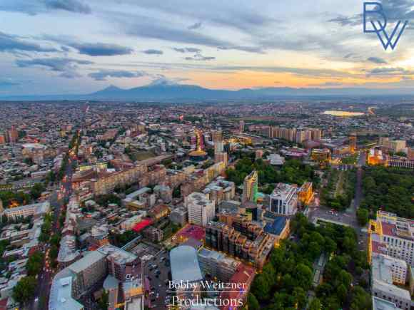 """Falling in love with Armenia, All eyes on the photo collection """"Falling in love with Armenia"""""""