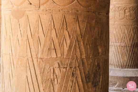 egyptian carpet, A mint colored Egyptian carpet featuring XXL hieroglyphs