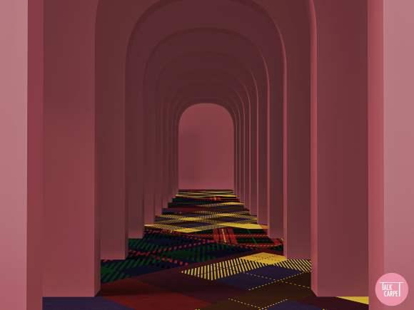 carpet ideas, Carpet ideas based on our top trending floor designs on Instagram