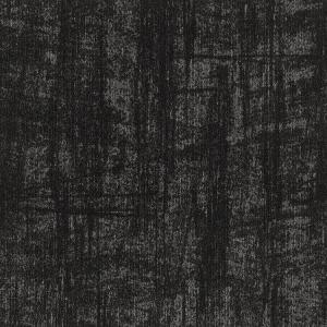 ReForm Mark of Time Landslide black ECT