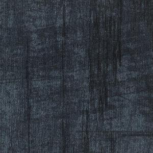 ReForm Mark of Time Landslide blue ECT