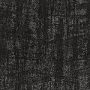 ReForm Mark of Time Landslide black