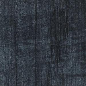 ReForm Mark of Time Landslide blue