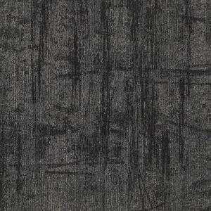 ReForm Mark of Time Landslide ink