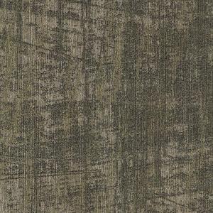 ReForm Mark of Time Landslide moss