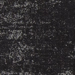 ReForm Construction Concrete grey