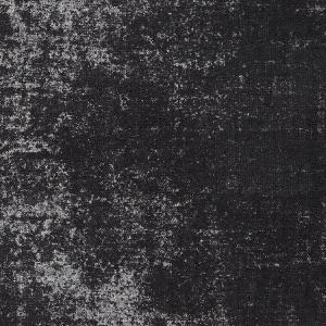 ReForm Construction Concrete Mix grey black/jet black 96x96