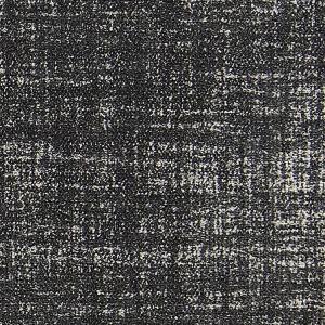ReForm Construction Iron graphite grey