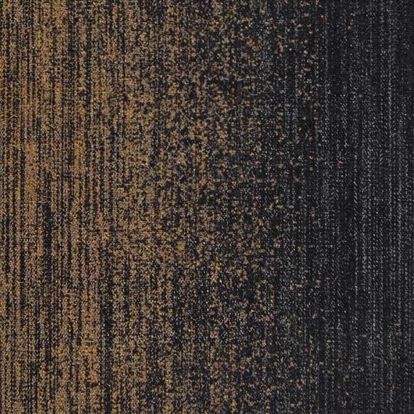 ReForm Radiant Mix copper/dark copper 96x96