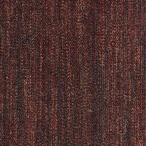 ReForm Radiant brick red