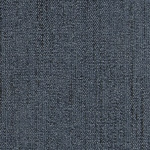 ReForm Radiant blue