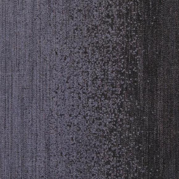 ReForm Radiant Mix lavender/black purple 96x96