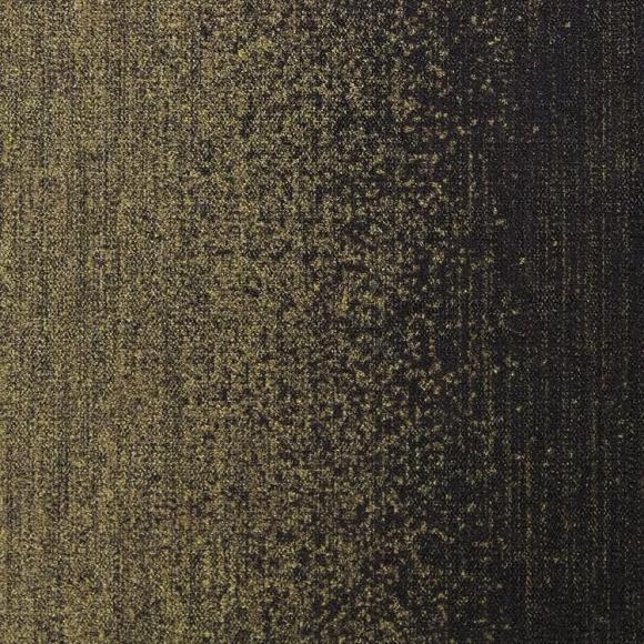 ReForm Radiant Mix brass/black brass 96x96