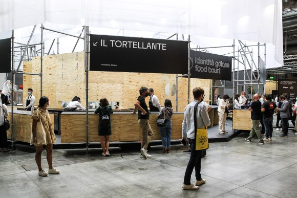 Milan Furniture Fair 2021, Milan Furniture Fair 2021: our product highlights from Supersalone