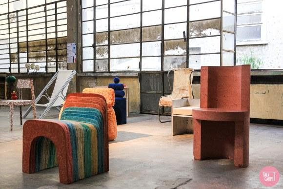 Isola Design Festival 2021, That's a wrap: Isola Design Festival 2021 stuns us with creativity