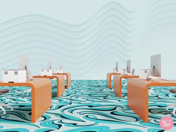 carpet pattern ideas, Custom pattern blog posts