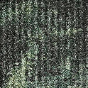 ReForm Discovery Earth broken green