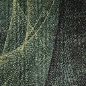 ReForm Discovery Net broken green jumbo tile