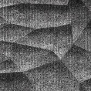 ReForm Discovery Cliffs ash black 96x96