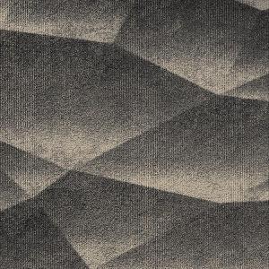 ReForm Discovery Cliffs sand grey 96x96