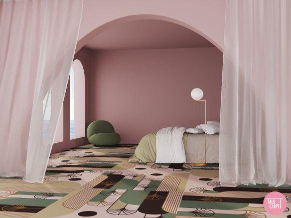 Hospitality Design awards winner, Our 20×20 capsule collection is a winner at the Hospitality Design awards