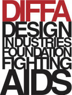 diffa-logo