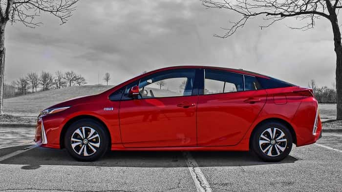 Best Tires For Toyota Prius 2019 Buyer S Guide Reviews Talk