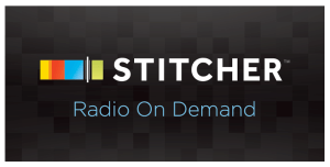Download-Stitcher-Radio-3-0-6-for-Android
