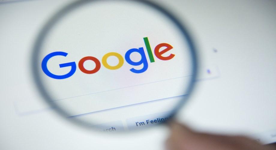 Google, Fined, Ad, European Union