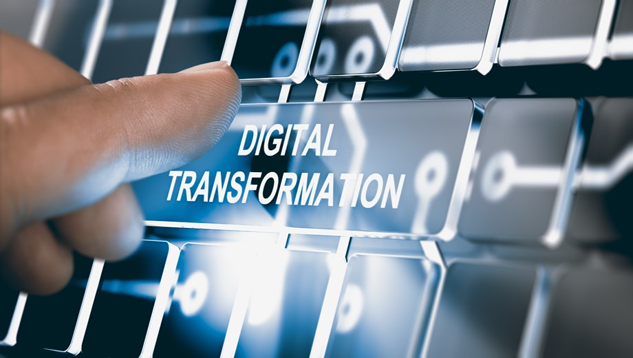 HCL, Digital Transformation, Bridge Envision