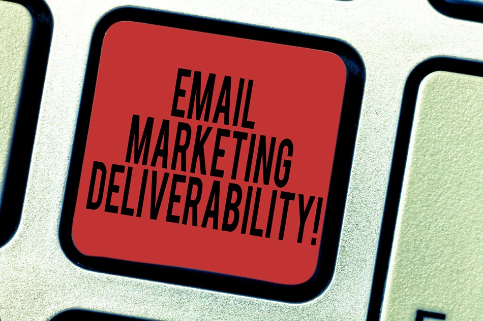 B2B, Email Marketing, Tips, Inbox Clutter
