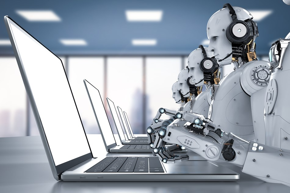 AI, Artificial Intelligence, CRM