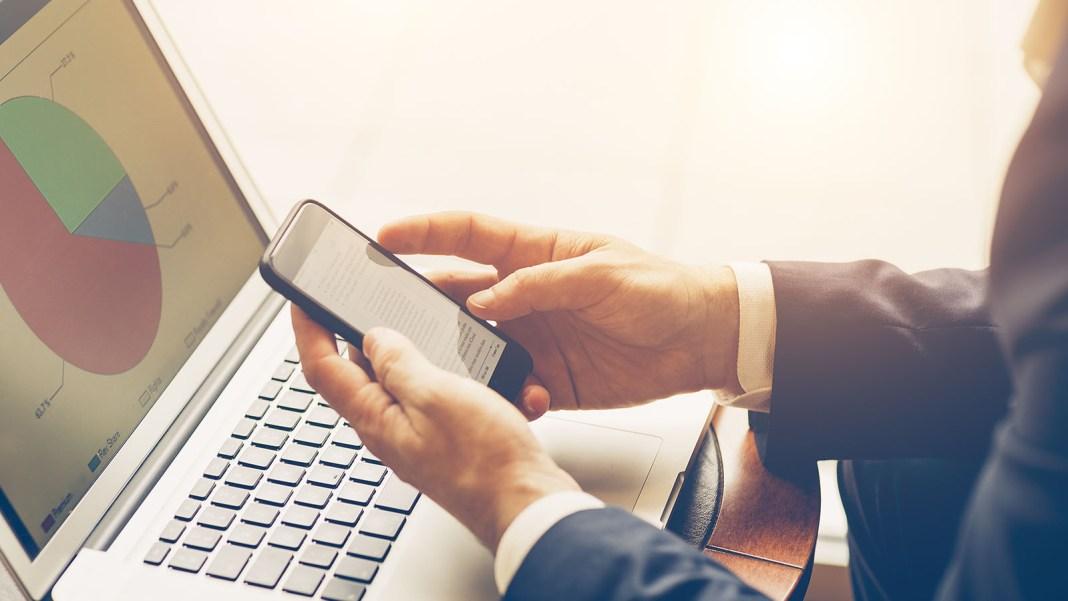 B-Scada Inc, Text Messaging, Marketing Platform