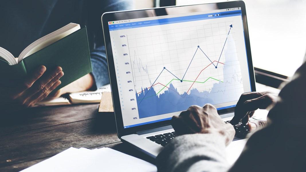 Pipedrive, CRM Software, AI, Sales