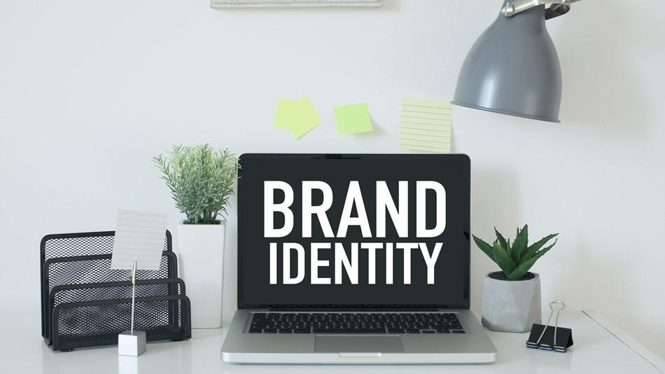 Emogi, Holler, Brand Identity