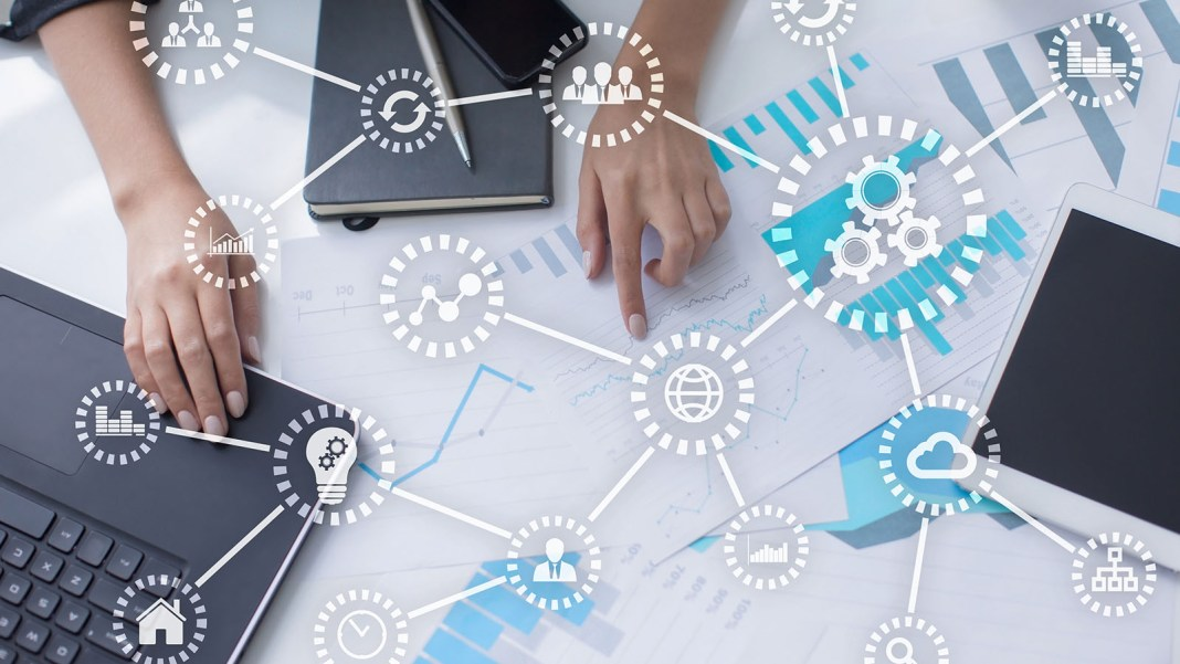 Workato , Automation Marketplace