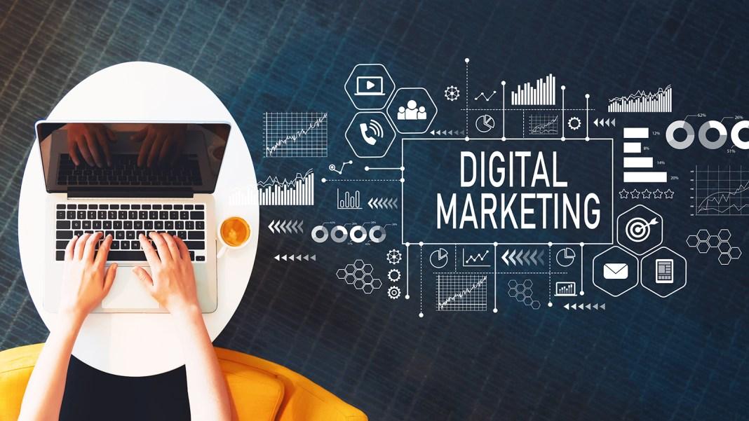 Acquisition, Digital Media