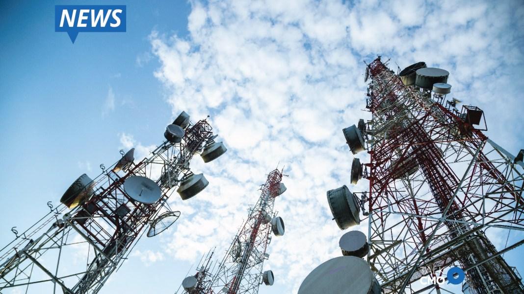 Comlinkdata, Tutela, customer growth, telecom