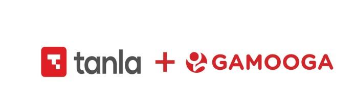 Tanla Solutions, AI, Marketing Automation, Gamooga
