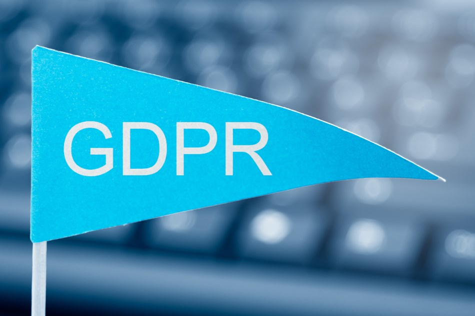 Marketers, GDPR Fines