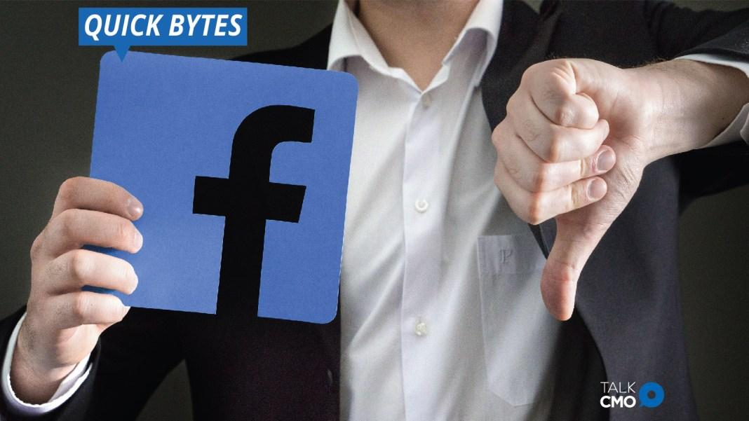 Salesforce, CNN, Facebook, Ads, Zuckerberg, Marc Benioff, Section 230 of the Communications Decency Act