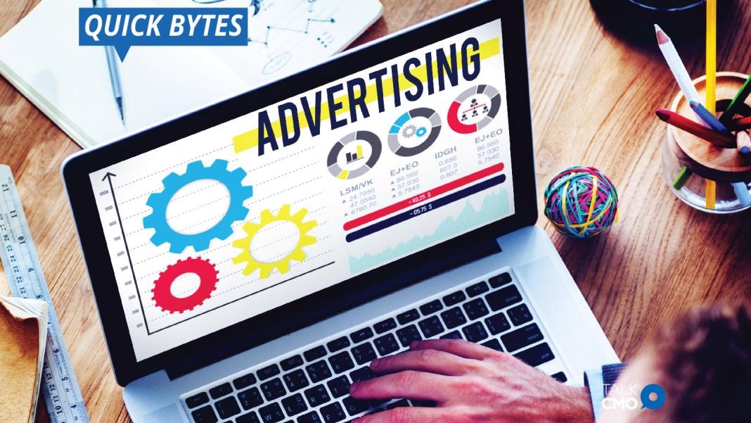 Keywords Advertising, Marketing, Marketers, Google, Facebook, Amazon