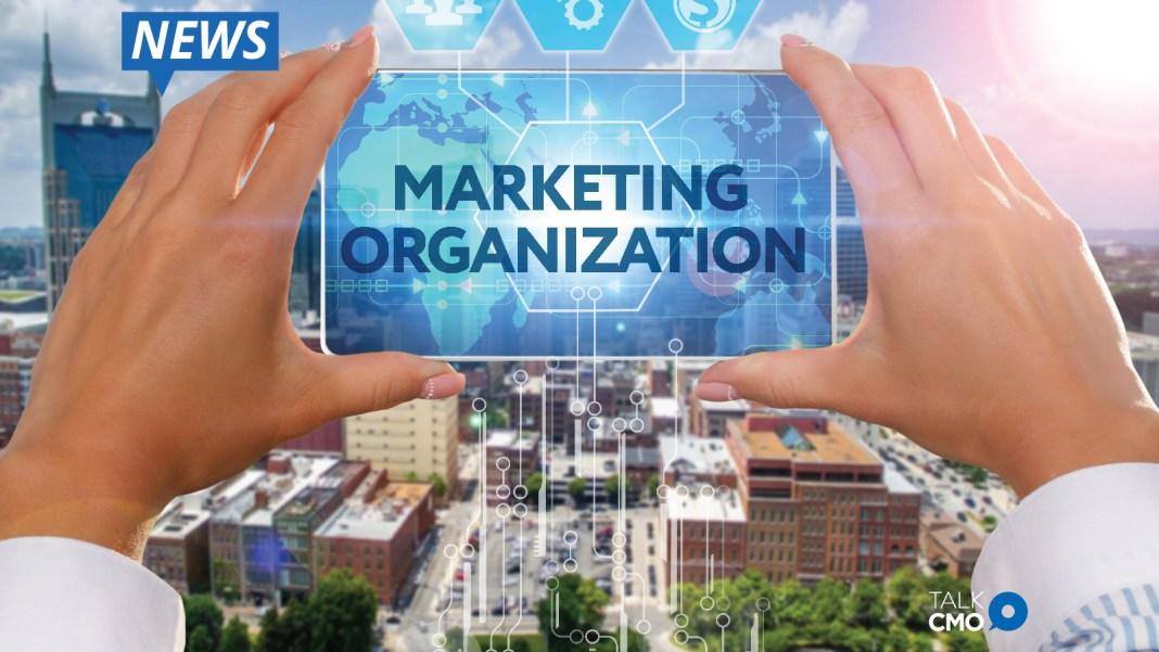 The Economist Group, Digital Marketing Institute, talent and skills shortages, marketing organizations, upskill talent, consumer behaviors,