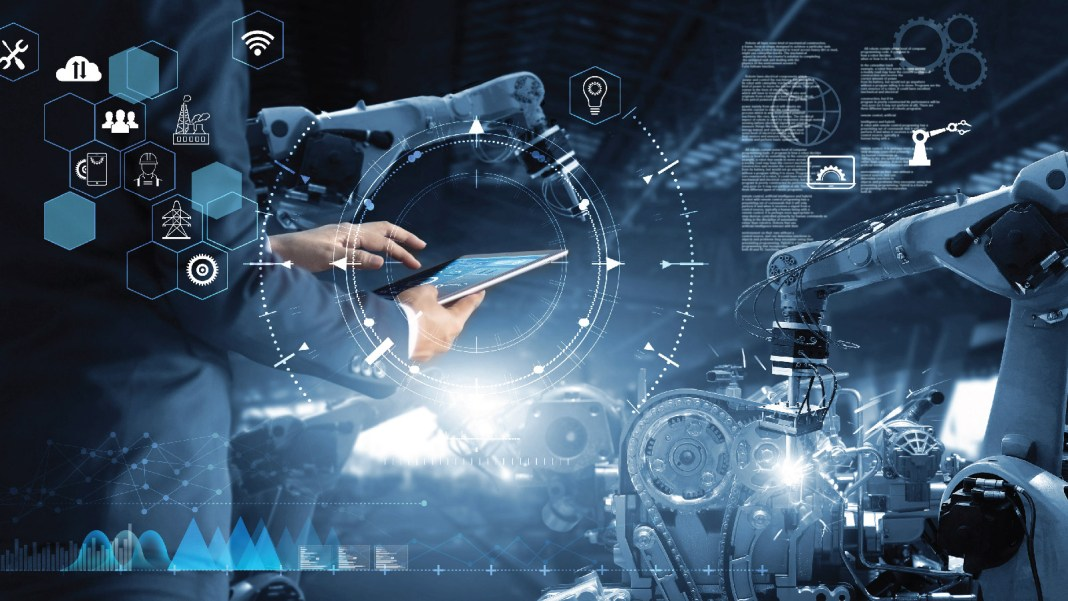 2020, IoT, report, connected devices, connected services, B2B, cybercriminals, 5G, cybercriminals, IoT ecosystem,