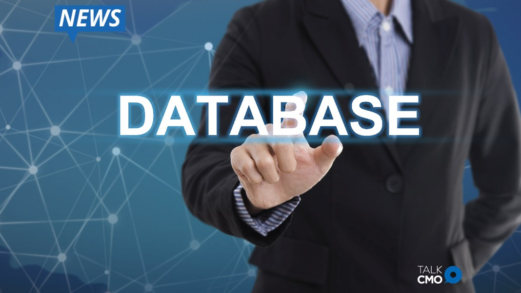 Ascent360 , Marketing ,customer database platform (CDP)