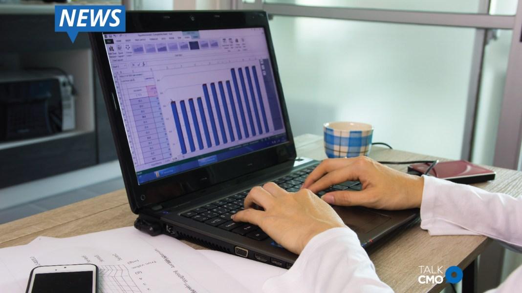 Demandbase, ABM Stack Evaluator , marketers