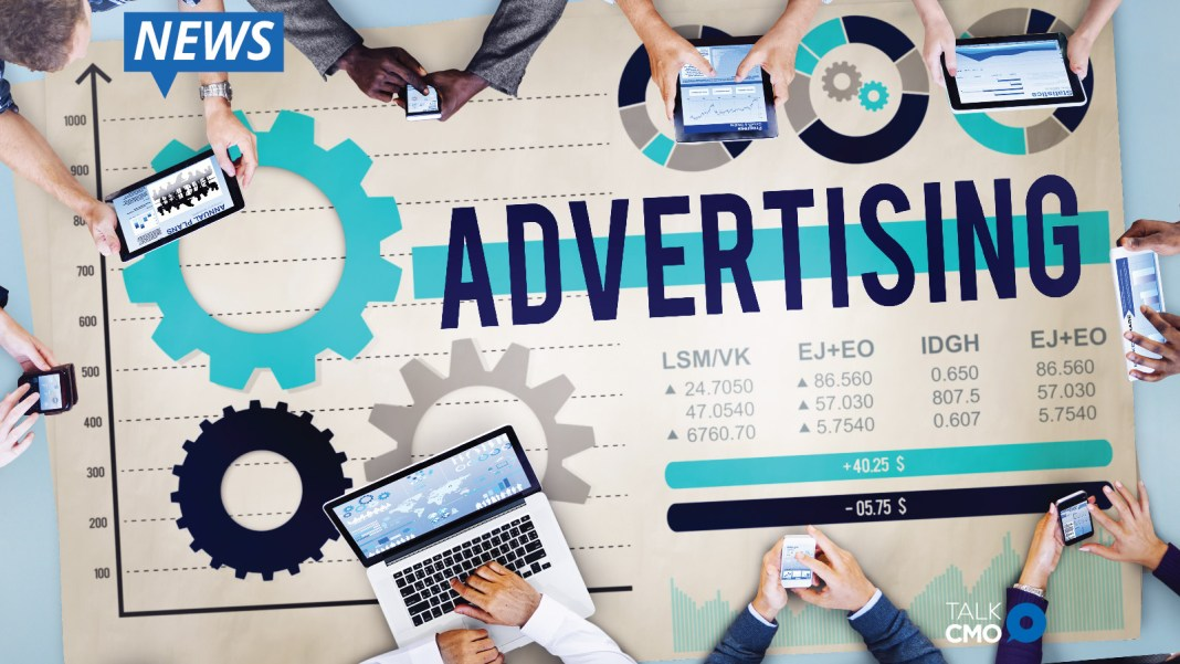 Digital Advertising , CCPA Tools , Ad Industry