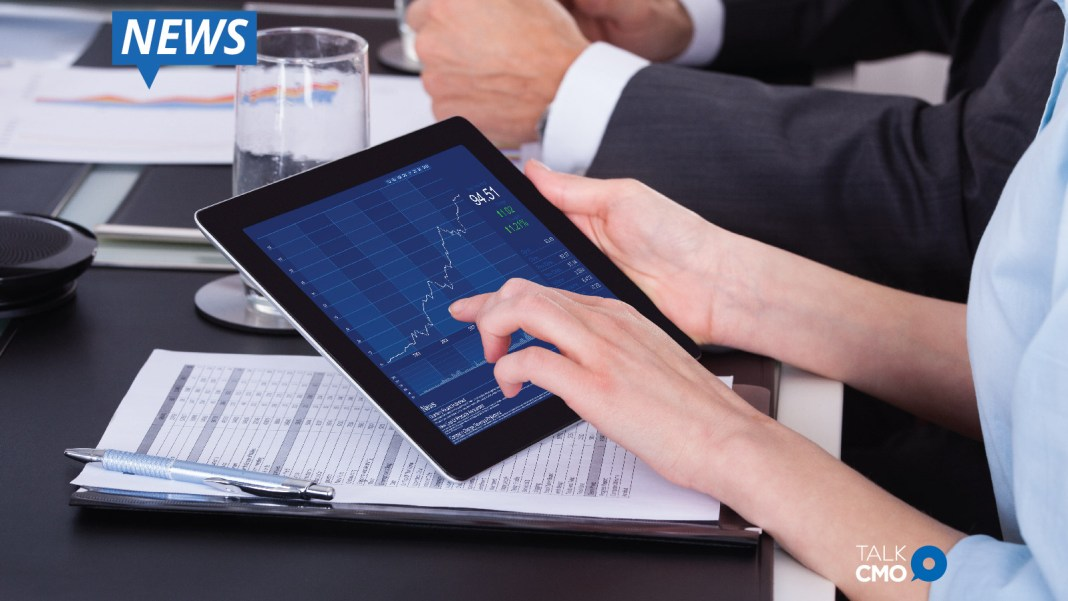 Digital Media Solutions, Insurtech Company , UE.co, Digital Performance Marketing, Insurance