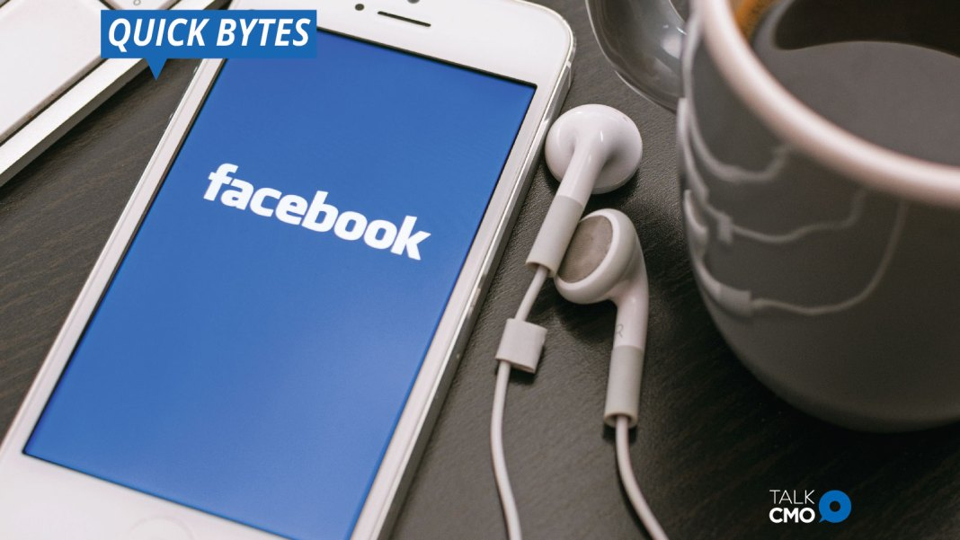 Facebook, stock, revenue, market,