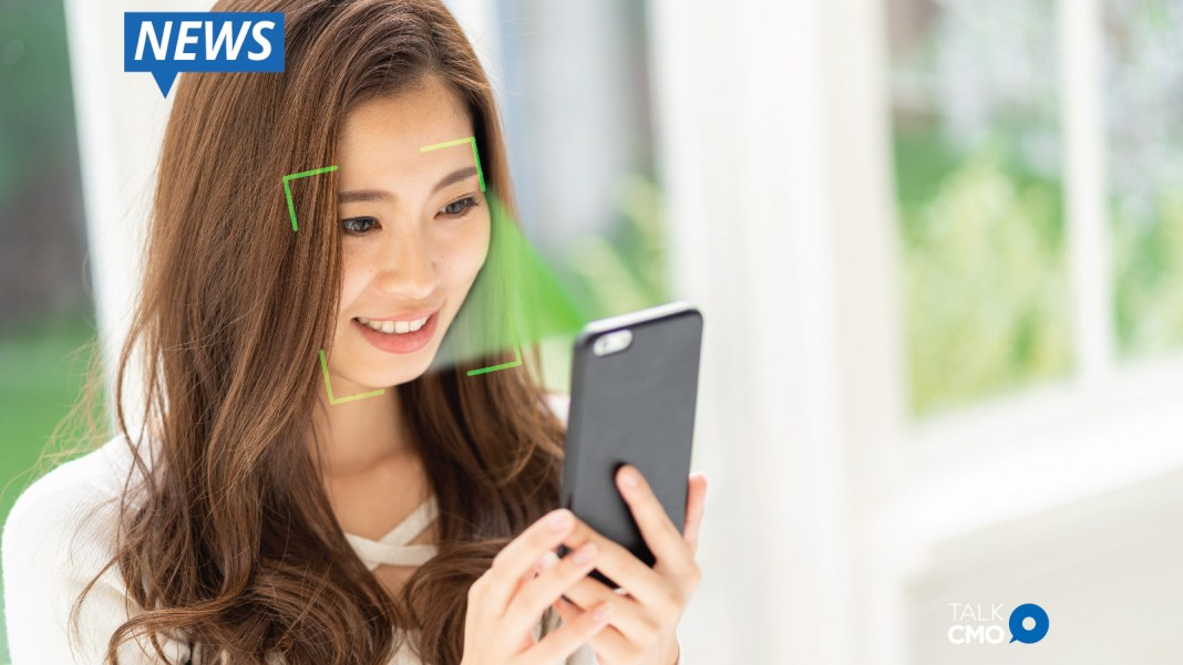 Geenee , Mobile Image Recognition , WebAR Growth
